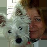 Dottie testimonial for Roseville Health & Wellness center