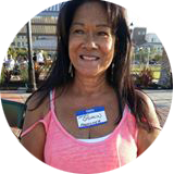 Nancy testimonial for Roseville Health & Wellness