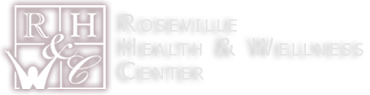 Roseville Health & Wellness